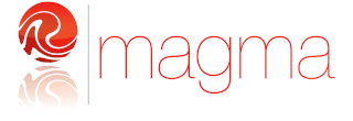 Magma IT Logo
